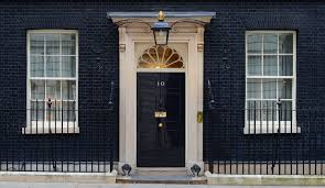 ten-downing-street