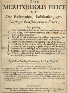 the-meritorious-price-of-our-redemption-by-william-pynchon-1650