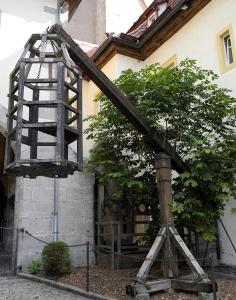 036-rothenburg-medieval-crime-museum