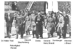 1943-05-26-vip-treffen-peenemuende-m-wernher-v-braun-f-v2-55pr