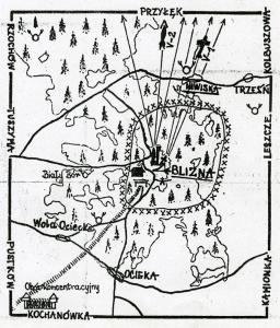 map-of-blizna-and-niwiska-2