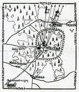 map-of-blizna-and-niwiska-2