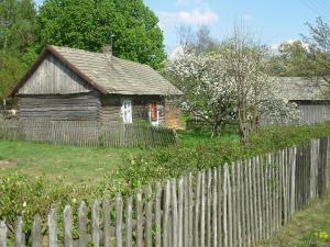 niwiska-house