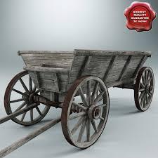 plunk-wagon