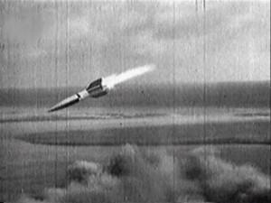 v-2-crashing