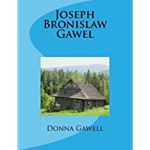 how to publish a create space book on amazon for free donna gawell