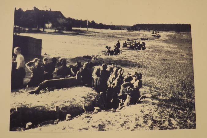 observation-bunkers.jpg