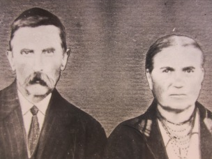 Andrzej Cudecki