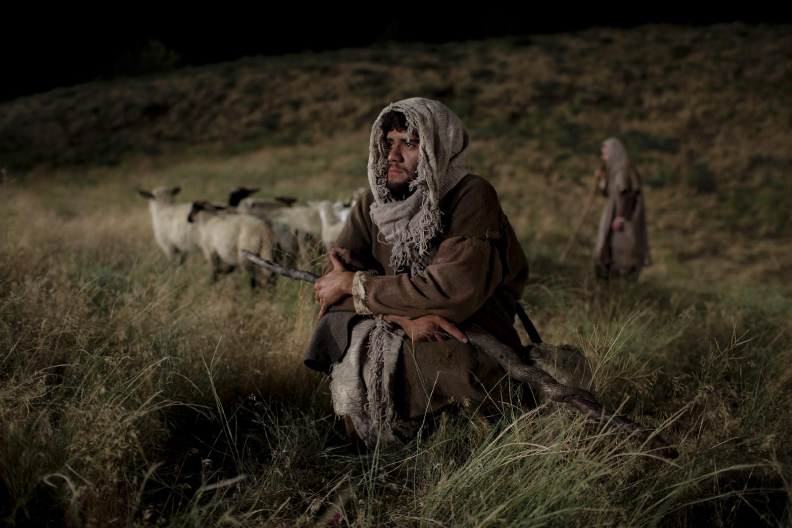 bible-video-nativity-shepherds-1400901-print.jpg